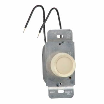 Switchplate Light Switch Single Throw 95791grid
