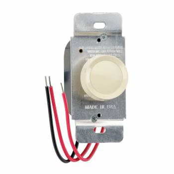 Switchplate Light Switch Double Throw Dimmer 95792grid