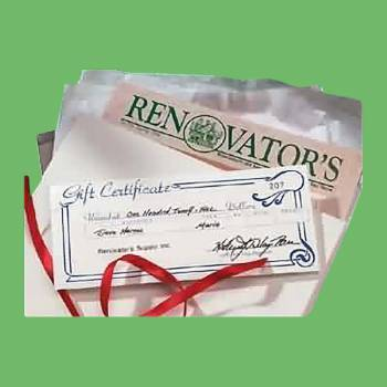 Gift Certificates Min $10 increments of $5 Gift Card Vouchers Gift Card Homegoods Gift Card Certificate