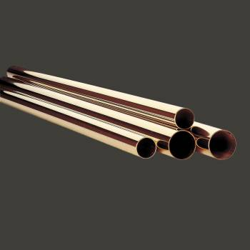 <PRE>Bar Rail Polished Solid Brass Bar Rail Polished Brass Tubing 1 1/2 dia</PRE>zoom2
