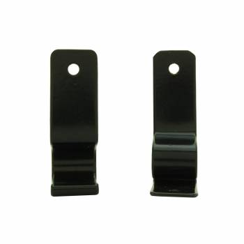 <PRE>Black Carpet Rod for Stair Runners Rod Tube Holder With Brackets</PRE>zoom3