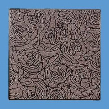Floor Tiles Floor Tile Ceramic Floor Tiles