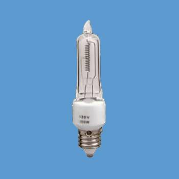 Halogen Bulb Modern 150 Watt Screw End Halogen Light Halogen Spot Light Halogen Lights