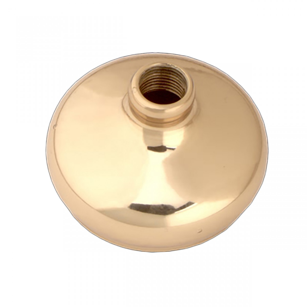 Bell For Widespread Tub Shower Faucet Replacement Brass