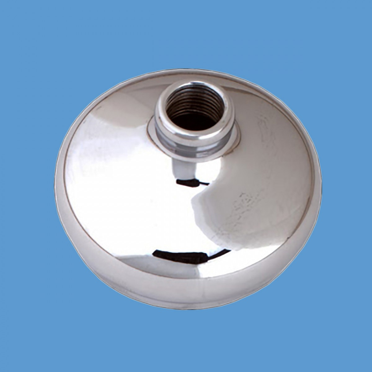 Bell For Widespread Tub Shower Faucet Replacement Chrome