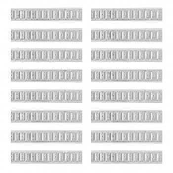 Renovators Supply Chair Rail White Urethane Railing Design 16 Pieces Totaling 1244 Length White PrePrimed Urethane Crown Cornice Molding Cornice Crown Home Depot Ekena Millwork Molding Wall Ceiling Corner Cornice Crown Cove Molding
