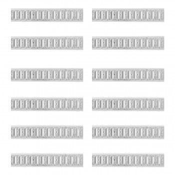 Renovators Supply Chair Rail White Urethane Railing Design 12 Pieces Totaling 933 Length White PrePrimed Urethane Crown Cornice Molding Cornice Crown Home Depot Ekena Millwork Molding Wall Ceiling Corner Cornice Crown Cove Molding