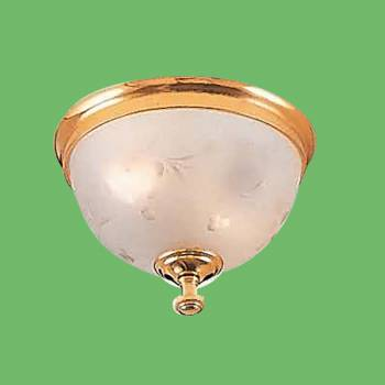 <PRE>Lamp Shades Frosted Glass Small Dome Ceiling Shade Only </PRE>zoom2