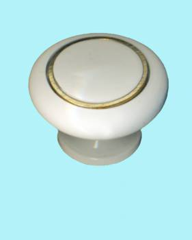 Cabinet Knobs White Solid Brass Enamel 1 14 Inch Cabinet Knobs And Pulls Cabinet Knobs White Cabinet Hardware