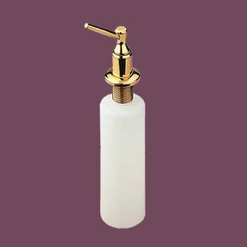Liquid Soap Dispenser Brass Plastic Dispenser soap dispenser soap pump liquid soap dispenser