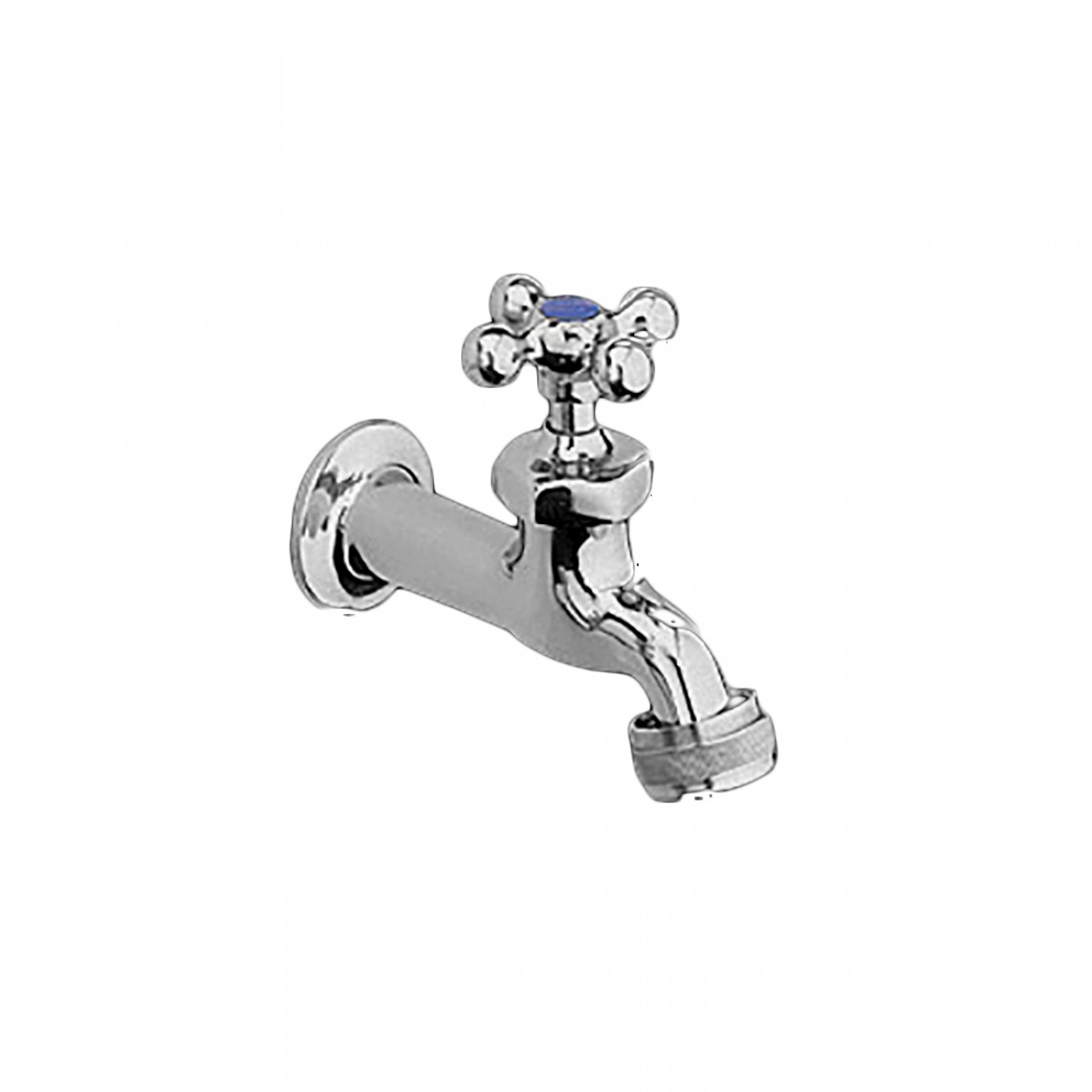 List of Synonyms and Antonyms of the Word: outdoor faucet