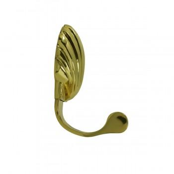 All Brass Towel Bar Sea Crest 24 L Towel Bar Towel Bars Towel Holder