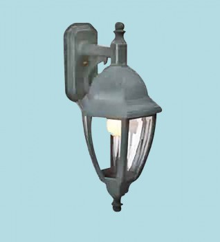 spec-<PRE>Outdoor Lighting Jade Light </PRE>