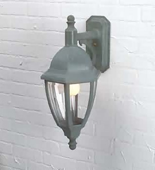 <PRE>Outdoor Lighting Jade Light </PRE>zoom3