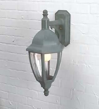 <PRE>Outdoor Lighting Jade Light </PRE>