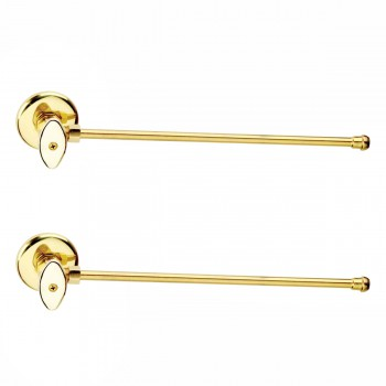 Sink Supply Line - Supply Lines with Shut-Off Brass by the Renovator's Supply