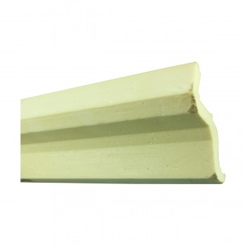 <PRE>Renovator's Supply Ornate Cornice White Urethane Chesterfield Design 12 Pieces Totaling 1140inch Length</PRE>zoom5
