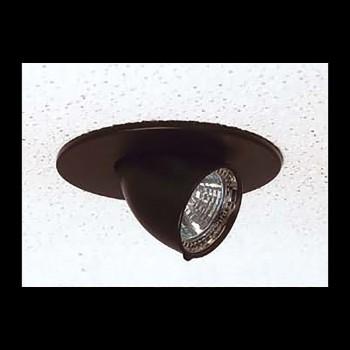 <PRE>Halogen Spot Light Black 180 Degree Light </PRE>zoom3